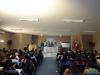 aberturado1workshopdeeducacaoambientalinterdisciplinar07-12-2012