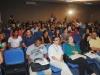 aberturado1workshopdeeducacaoambientalinterdisciplinar07-12-2012_0