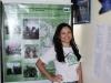 exposicaodebanner-1workshopdeeducacaoambientalinterdisciplinar08-12-2012