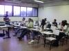 minicursodeproducaodemudasdacaatinga-workshopdeeducacaoambienalinterdisciplinar78e9-12-2012