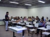 minicursoeducacaoambientalaescolacomodifusoradaspraticasdesustentabilidade-workshop78e9-12-2012