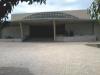 fachada-do-complexo-multieventos-da-univasf-juazeiro