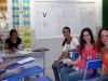 equipe-do-pev-e-professores-apresentacao-do-pev-e-aplicacao-de-questionario-escola-caic-n-sra-rainha-dos-anjos-petrolina-pe-01-08-2013
