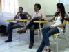 equipe-do-pev-escola-profa-carmem-costa-santos-2-juazeiro-ba-19-072013