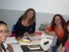 gestora-e-equipe-do-pev-escola-caic-nossa-sra-rainha-dos-anjos-petrolina-01-08-2013