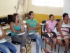 professores-discutem-adequacao-da-escola-jose-padilha-a-legislacao-ambiental-2-juazeiro-29-7-2013