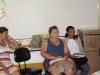 professores-discutem-adequacao-da-escola-jose-padilha-a-legislacao-ambiental-juazeiro-29-7-2013