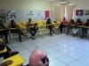 professores-e-gestores-mobilizados-para-a-causa-ambiental-na-escola-profa-carmem-costa-santos-2-juazeiro-ba-19-072013