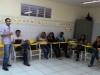 professores-e-gestores-mobilizados-para-a-causa-ambiental-na-escola-profa-carmem-costa-santos-3-juazeiro-ba-19-072013