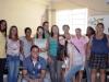 professores-gestores-e-equipe-do-pev-escola-jose-padilha-juazeiro-ba-29-07-2013