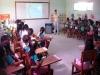 1-palestra-sobre-higiene-pessoal-realizada-na-escola-walter-gil-petrolina-peabril-2013