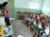 2-oficina-de-reciclagem-na-escola-osorio-siqueira-petrolina-pe-05-04-13