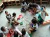 3-de-marca-pagina-feito-com-resto-de-papeis-na-escola-osorio-siqueira-petrolina-pe-05-04-13