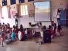 6-palestra-sobre-coleta-seletiva-realizada-no-educandario-joao-xxiii-juazeiro-ba-abril-2013