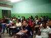7-palestra-sobre-a-importancia-da-agua-realizada-para-alunos-do-eja-da-escola-luiz-rodrigues-petrolina-pe-abril-2013