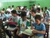 oficina-de-reciclagem-na-escola-luiz-rodrigues-de-araujo-6s-anos-abc-2