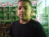 oscar-de-11-anos-feliz-pela-aprendizagem-sobre-a-coleta-seltiva-escola-luis-rodrigues-petrolina-pe-20-06