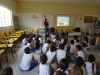 palestra-sobre-a-tematica-ambiental-realizada-na-escola-judite-leal-juazeiro-19-06-13
