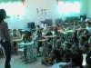 palestra-sobre-coleta-seletiva-escola-maroquinha-petrolina-pe-2-26-06-13