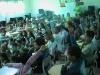 palestra-sobre-coleta-seletiva-escola-maroquinha-petrolina-pe-26-06-13