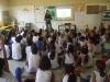 1-palestra-sobre-coleta-seletiva-realizada-pelo-pev-na-escola-judite-leal-costa-juazeiro-13-06-13