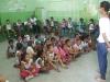 3-equipe-pev-faz-palestra-sobre-coleta-seletiva-mobilizando-alunos-da-escola-jose-joaquim-petrolina-13-06-13