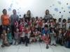 1-dia-da-agua-comemorado-com-palestra-e-videos-para-cerca-de-230-alunos-da-escola-joca-de-souza-oliveira-juazeiro-ba-22-03-13