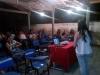 3-palestra-sobre-agrotoxicos-para-cerca-de-40-alunos-do-eja-na-escola-bolivar-santana-juazeiro-ba-22-03-13
