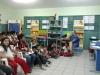 4-palestra-sobre-a-agua-para-alunos-da-6-serie-da-escola-eliete-araujo-petrolina-pe-26-03-13