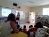 5-dia-da-agua-comemorado-com-palestra-e-apresentacao-de-videos-para-cerca-de-120-alunos-da-escola-maria-franca-pires-juazeiro-ba-22-03-13