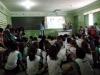 6-palestra-sobre-higiene-ambiental-a-dia-da-agua-para-alunos-do-2-e-3-ano-da-escola-jose-joaquim-petrolina-pe-15-03-13
