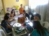 professores-da-escola-25-de-julho-juazeiro-ba-respondem-a-questionario-do-pev-08-08-2013