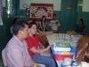 professores-e-gestores-da-escola-elite-araujo-2-petrolina-pe-recebem-visita-de-apresentacao-do-pev-09-08-2013