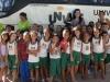 1-alunos-da-escola-maroquinha-petrolina-indo-ao-cemafauna-atraves-do-pev-17-06-13