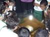 3-alunos-da-escola-maroquinha-petrolina-entusiasmados-com-os-animais-do-museu-da-fauna-17-06-13
