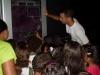 4-alunos-da-escola-maroquinha-petrolina-mobilizados-pelo-pev-em-contato-com-as-novas-tecnologias-oferecidas-pelo-cemafauna-17-06-13