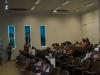 5-escola-crenildes-luiz-brandao-juazeiro-mobilizada-pelo-pev-em-visita-ao-cemafauna-14-06-13