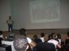 6-palestra-sobre-os-animais-da-caatinga-dada-aos-alunos-da-escola-crenildes-luiz-brandao-juazeiro-14-06-13
