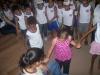7-alunos-da-escola-crenildes-luiz-brandao-juazeiro-em-contato-com-serpente-nao-venenosa-14-06-13