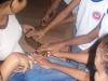 8-pev-oportuniza-o-conhecimento-e-contato-com-serpente-aos-alunos-da-escola-crenildes-luiz-brandao-juazeiro-14-06-13