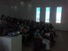 alunos-e-professores-da-escola-walter-gil-petrolina-pe-assistem-palestra-no-cemafauna-21-06-2013