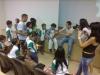 alunos-e-professores-da-escola-walter-gil-petrolina-pe-tem-contato-com-serpente-viva-no-cemafauna-21-06-2013