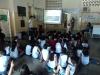 1-palestra-sobre-horta-escolar-realizada-aos-alunos-da-escola-crenildes-luiz-brandao-juazeiro-13-05-13