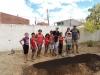 2-equipe-pev-juntamente-com-alunos-da-crenildes-luiz-brandao-juazeiro-dando-inicio-a-horta-escolar-13-05-13