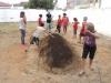3-alunos-da-ecola-crenildes-luiz-brandao-de-juazeiro-mobilizada-pelo-pev-na-realizacao-de-horta-escolar-13-05-13
