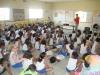 5-palestra-realizada-na-escola-judite-leal-juazeiro-para-dar-inicio-ao-processo-da-construcao-de-horta-na-escola-24-05-13