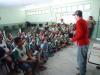 6-palestra-sobre-horta-escolar-realizada-pelo-pev-na-escola-osorio-siqueira-petrolina-24-05-13