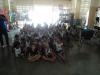 pev-mobiliza-alunos-da-escola-crenildes-luiz-brandao-juazeiro-07-05-13