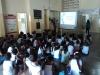 pev-realiza-palestra-de-saude-ambiental-aos-alunos-da-escola-crenildes-luiz-brandao-juazeiro-07-05-13