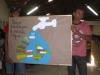 3-cartaz-de-consciencia-ambiental-realizado-pelos-alunos-da-escola-piloto-mandacaru-juazeiro-com-o-apoio-do-pev-15-06-13